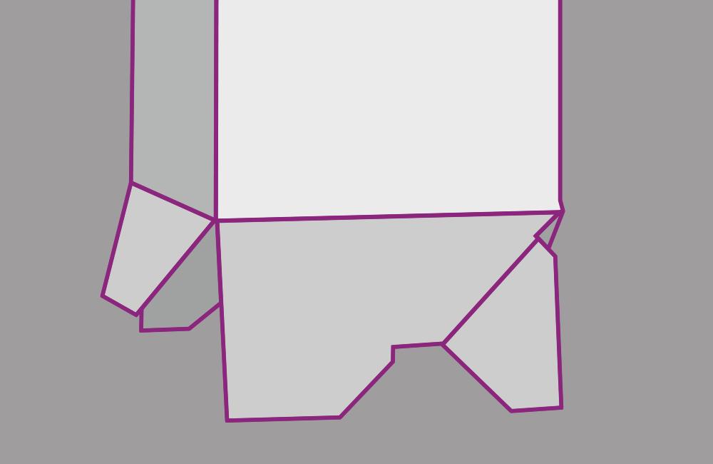 faltschachteln nach ma hier g nstig online bestellen. Black Bedroom Furniture Sets. Home Design Ideas